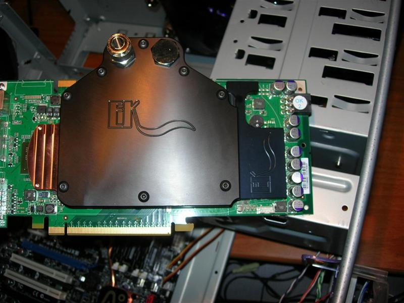 http://bitubo.free.fr/Pc/watercooling_974MB/Montage%20Watercooling/EKacetal_GTS.JPG